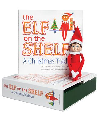 elf on the shelf home - Shop for and Buy elf on the shelf home Online This season's top Picks