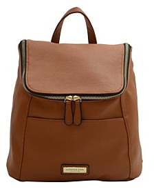 Sloan Small Backpack