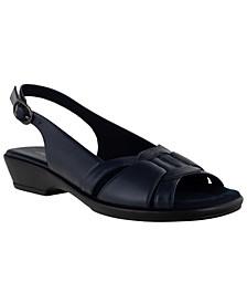 Hero Comfort Sandals