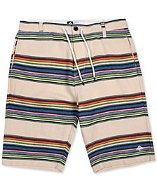 Men's Spectrum Shorts