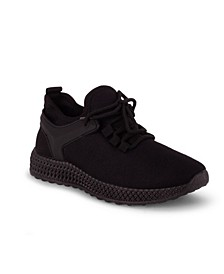 Torque Sporty Sneaker