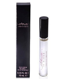 Silhouette In Bloom Eau De Parfum, 3.4 Oz