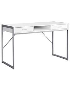"""Computer Desk - 48"""" L"""