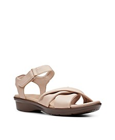 Collection Women's Loomis Chloe Sandal