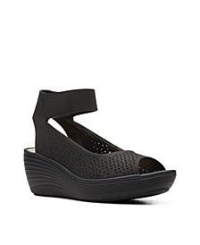 Collection Women's Reedly Jump Sandal