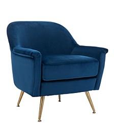 Brienne Arm Chair