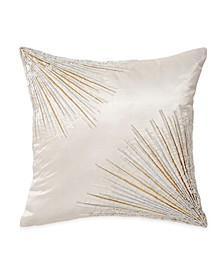 Home Seduction Decorative Pillow