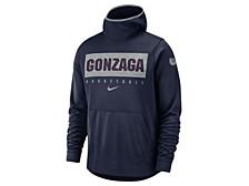 Gonzaga Bulldogs Men's Spotlight Hooded Sweatshirt