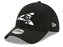 Chicago White Sox 2020 Men's Batting Practice Cap
