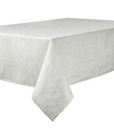 "Chelsea 70"" x 126"" Tablecloth"