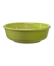 Lemongrass Small Bowl