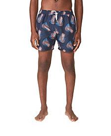 COTTON ON Swim Shorts