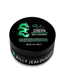 Hair Ruckus Forming Cream, 3Oz