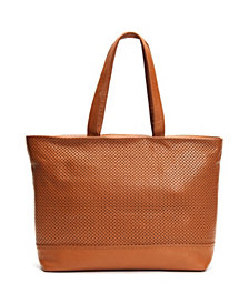 Frye and Co. Anise Tote