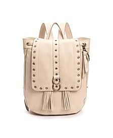 Evie Backpack