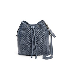 Women's Esme Bucket Bag