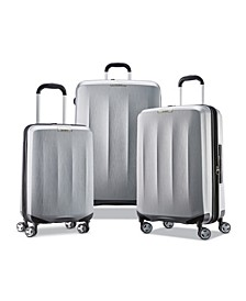 Mystique 2.0 Hardside Luggage Collection