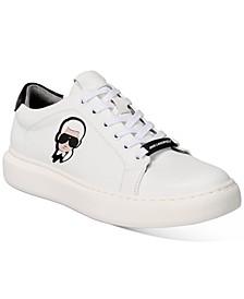 Men's Low Pro Sneakers