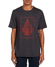 Men's Expel Short Sleeve T-shirt