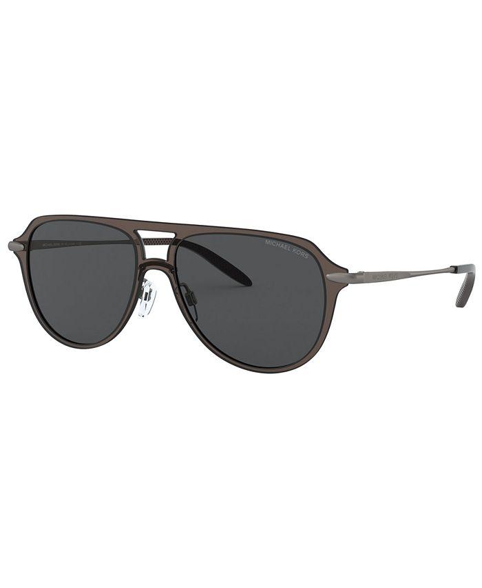 Michael Kors - Men's Sunglasses, MK1061