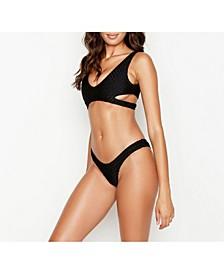 Journey Bikini Top