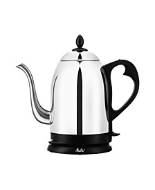 Pour Easy Deluxe Kettle