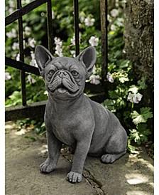 Frenchie Statuary