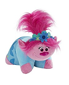 Dreamworks Trolls 2 Poppy Stuffed Animal Plush Toy