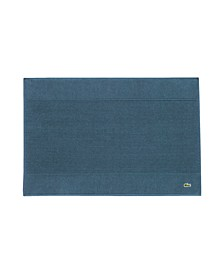 "Legend 21"" x 31"" Supima Cotton Tub Mat"