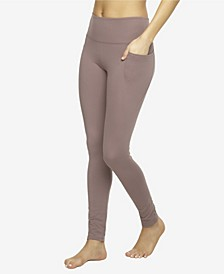 Women's Essentials Pocket Legging