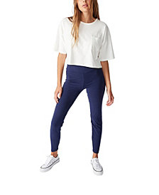 COTTON ON High Waisted Dylan Legging
