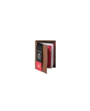 Rfid Blocking Card Holder in Gift Box