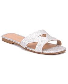 Women's Night Sandals