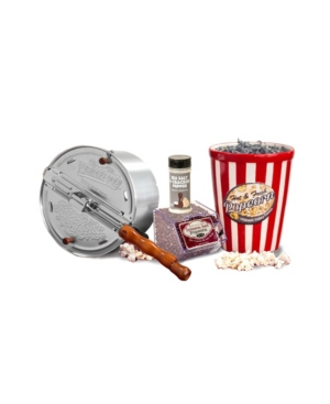 Wabash Family Farms All Things Simple Gift Set