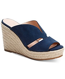 Women's Tropez Wedge Sandals