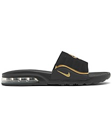 Women's Nike Air Max Camden Slide Sandals from Finish Line