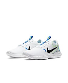 Men's Flex Experience Run 9 TR Running Sneakers from Finish Line