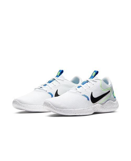 sección especial amplia selección de colores y diseños incomparable Nike Men's Flex Experience Run 9 TR Running Sneakers from Finish ...