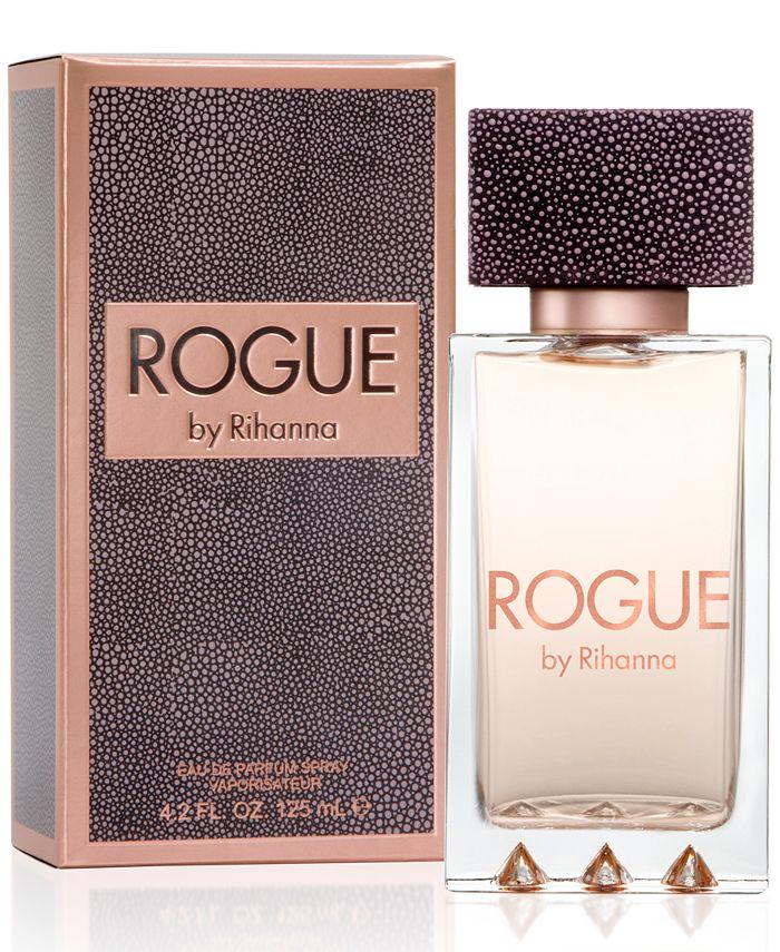 Rihanna - ROGUE Eau de Parfum, 2.5 oz