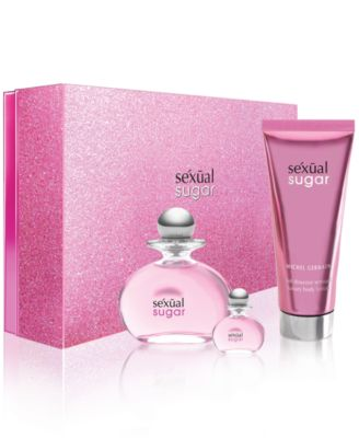 Michel Germain sexual sugar Gift Set - A Macy's Exclusive - Shop ...