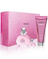 c84d38c0250 Michel Germain sexual sugar Gift Set - A Macy s Exclusive