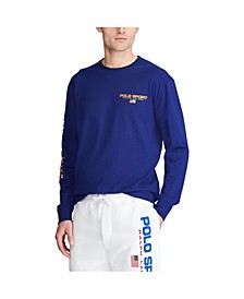Polo Ralph Lauren Classic Fit T-shirt