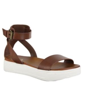 Women's Ellen Sandal Women's Shoes