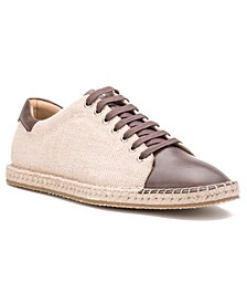 Men's Riley Shoe