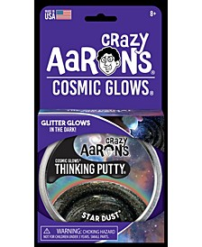 Star Dust Putty, 3.2 o.z