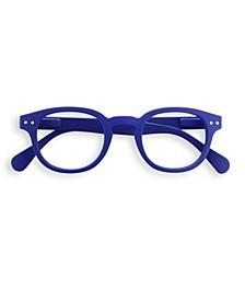 Reading Glasses - C