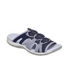 Salty2 Sport Sandals