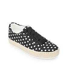 Women's Kamspadrille Sneakers