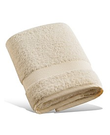"Extra Large, Extreme Soft/Plush/Thick 35"" x 70"" Bath Towel"