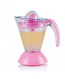Electric 34 Ounce Citrus Juicer
